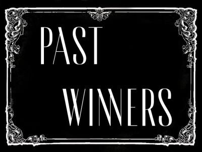 Past Winners.jpg