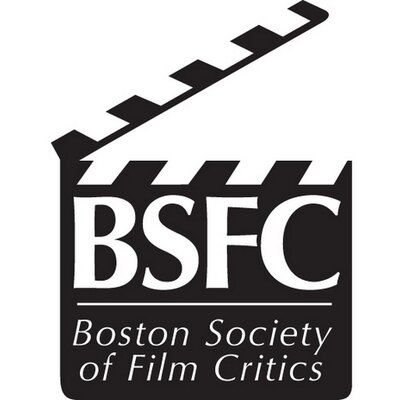 Boston Society of Film Critics